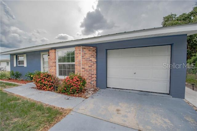 754 Melody Lane, Bradenton, FL 34207 (MLS #T3181091) :: Sarasota Home Specialists
