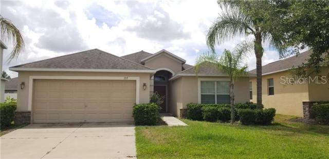 1717 Palm Warbler Lane, Ruskin, FL 33570 (MLS #T3181103) :: The Duncan Duo Team