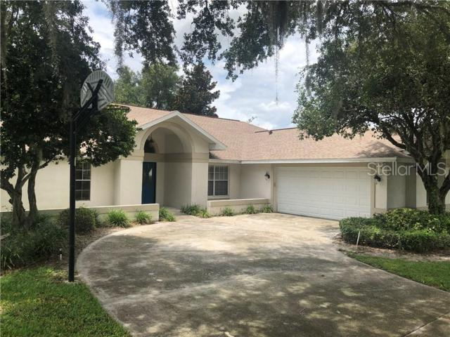 Address Not Published, Plant City, FL 33566 (MLS #T3181114) :: Baird Realty Group