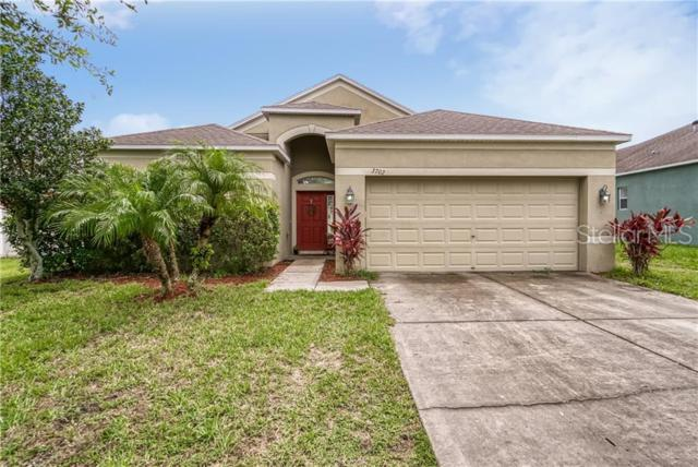 3702 Trapnell Grove Loop, Plant City, FL 33567 (MLS #T3181141) :: The Duncan Duo Team