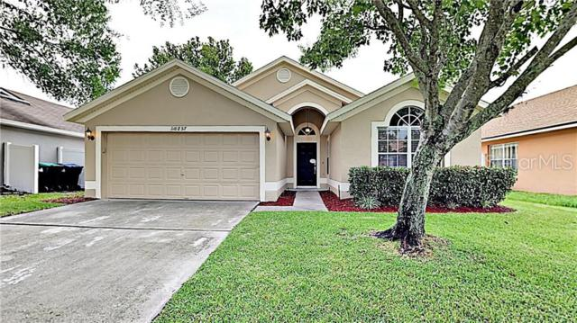 10737 Flycast Circle, Orlando, FL 32825 (MLS #T3181160) :: Cartwright Realty