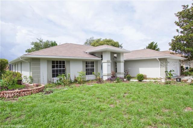 10464 Henderson Street, Spring Hill, FL 34608 (MLS #T3181185) :: Griffin Group