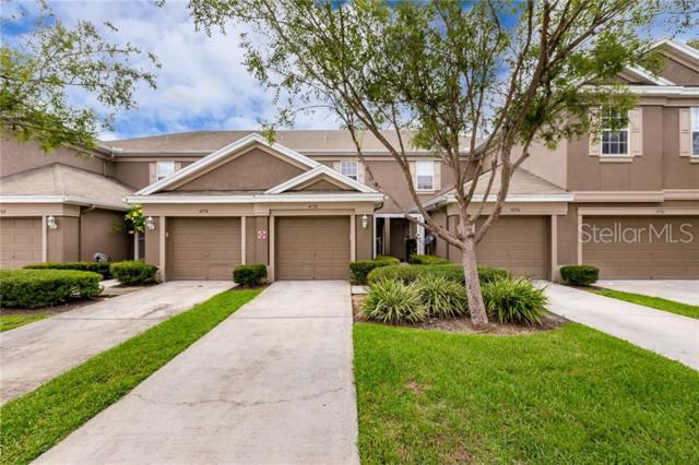 4152 Key Thatch Drive, Tampa, FL 33610 (MLS #T3181192) :: Griffin Group