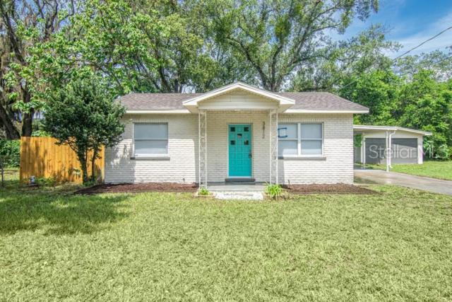 3812 N 54TH Street, Tampa, FL 33619 (MLS #T3181334) :: Dalton Wade Real Estate Group