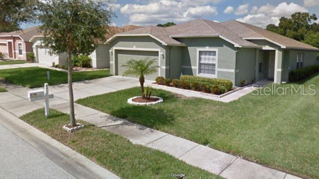 7137 Hamilton Park Boulevard, Tampa, FL 33615 (MLS #T3181344) :: Griffin Group