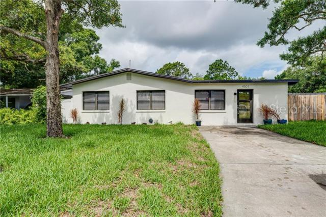4501 S Renellie Drive, Tampa, FL 33611 (MLS #T3181354) :: Griffin Group