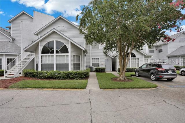12287 Armenia Gables Circle, Tampa, FL 33612 (MLS #T3181355) :: Team 54