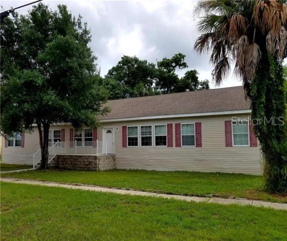 7016 S Mascotte Street, Tampa, FL 33616 (MLS #T3181365) :: The Duncan Duo Team