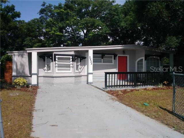 3233 Clifford Sample Dr, Tampa, FL 33619 (MLS #T3181393) :: Griffin Group