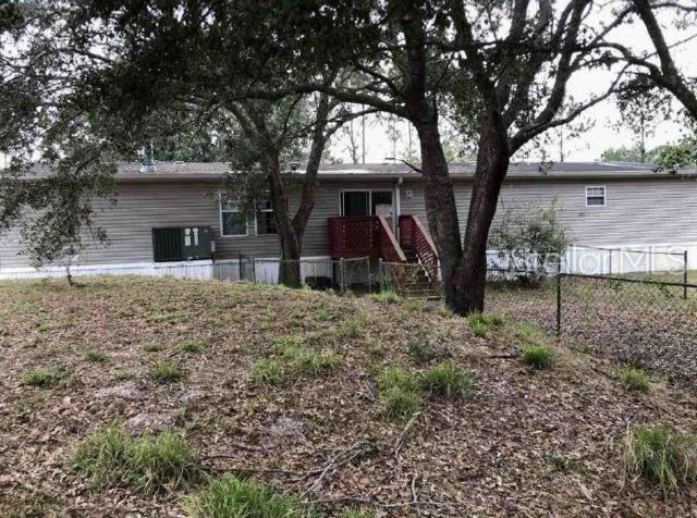 3562 Kings Court, Lake Wales, FL 33898 (MLS #T3181420) :: Griffin Group