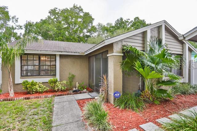 16018 Grass Lake Drive, Tampa, FL 33618 (MLS #T3181435) :: The Brenda Wade Team