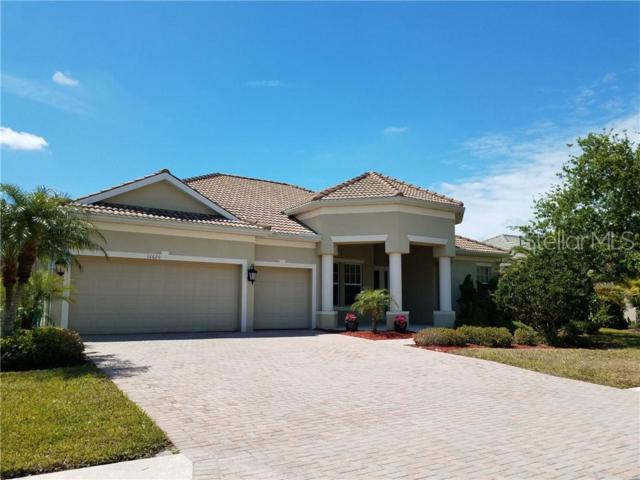 12620 Daisy Place, Bradenton, FL 34212 (MLS #T3181458) :: Remax Alliance