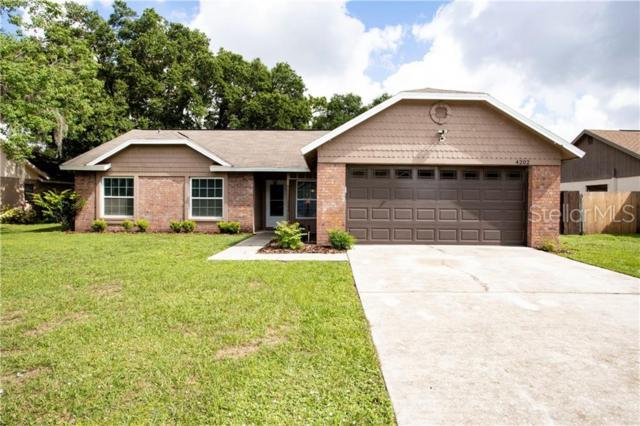 4202 Spring Way Circle, Valrico, FL 33596 (MLS #T3181459) :: Griffin Group