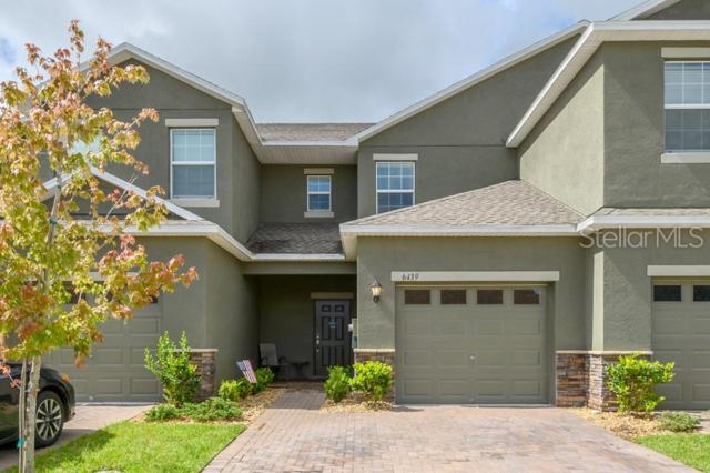 6439 Torrington Circle, Lakeland, FL 33811 (MLS #T3181468) :: Remax Alliance
