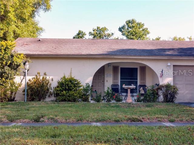5137 Linkwood Avenue, Tampa, FL 33625 (MLS #T3181474) :: Team Bohannon Keller Williams, Tampa Properties