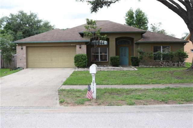 2712 Brianholly Drive, Valrico, FL 33596 (MLS #T3181501) :: The Light Team
