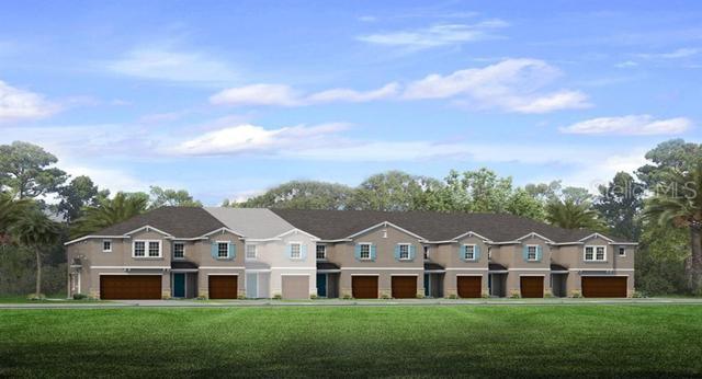 18655 Noble Caspian Drive, Lutz, FL 33548 (MLS #T3181540) :: Bridge Realty Group