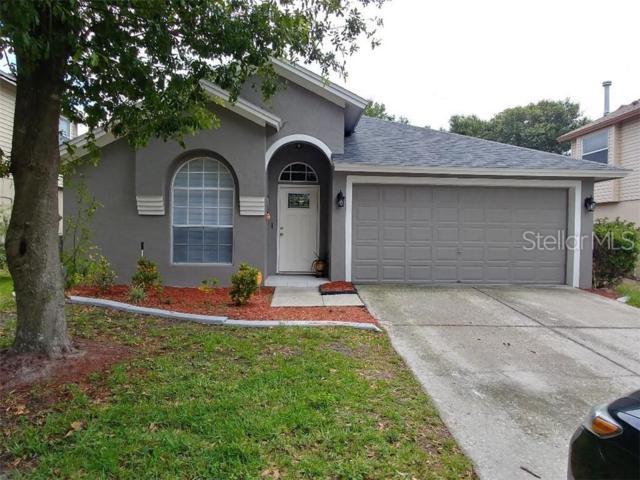 1511 Little Brook Ln., Brandon, FL 33511 (MLS #T3181558) :: Griffin Group
