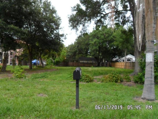 6008 S 3RD Street, Tampa, FL 33611 (MLS #T3181572) :: Remax Alliance