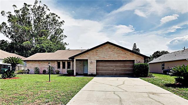 1666 Dunlap Drive, Deltona, FL 32725 (MLS #T3181612) :: Delgado Home Team at Keller Williams