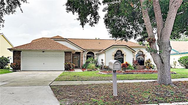 12967 Broakfield Circle, Orlando, FL 32837 (MLS #T3181619) :: RE/MAX CHAMPIONS