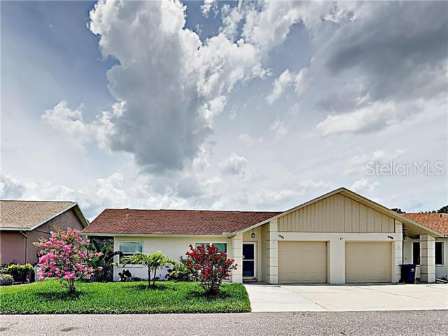 6308 Emerson Drive, New Port Richey, FL 34653 (MLS #T3181633) :: RE/MAX CHAMPIONS