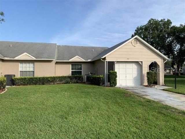 4864 Alamo Court, New Port Richey, FL 34655 (MLS #T3181635) :: RE/MAX CHAMPIONS