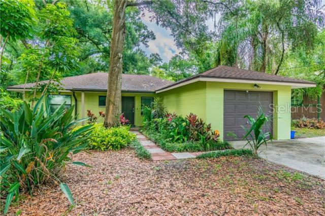 6715 N 13TH Street, Tampa, FL 33604 (MLS #T3181652) :: Premium Properties Real Estate Services