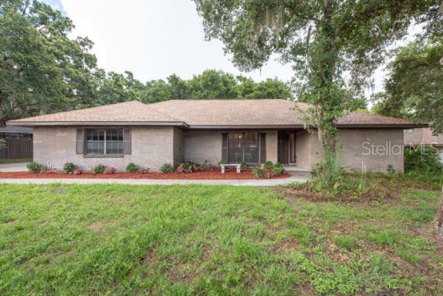 2617 Manor Oak Drive, Valrico, FL 33596 (MLS #T3181672) :: The Brenda Wade Team