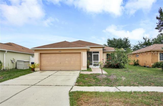 1204 Flexford Street, Brandon, FL 33511 (MLS #T3181709) :: Griffin Group
