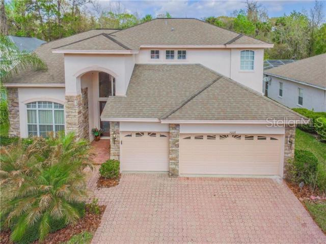 5008 Ashington Landing Drive, Tampa, FL 33647 (MLS #T3181728) :: Cartwright Realty