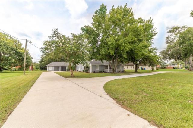 13503 Glen Harwell Road, Dover, FL 33527 (MLS #T3181734) :: Premium Properties Real Estate Services