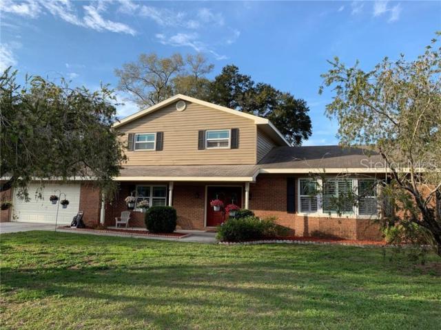 504 Charles Place, Brandon, FL 33511 (MLS #T3181753) :: Team Bohannon Keller Williams, Tampa Properties