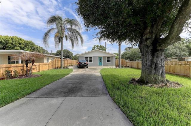 3601 W Gray Street, Tampa, FL 33609 (MLS #T3181755) :: Premium Properties Real Estate Services