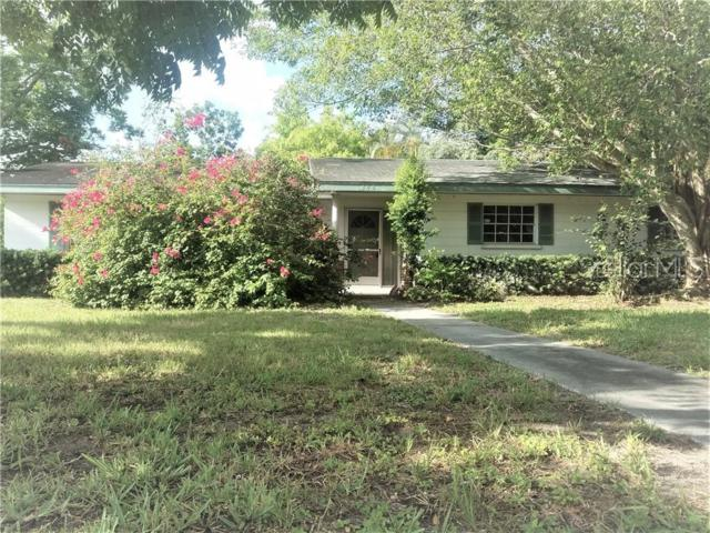408 31ST Avenue E, Bradenton, FL 34208 (MLS #T3181806) :: Team 54