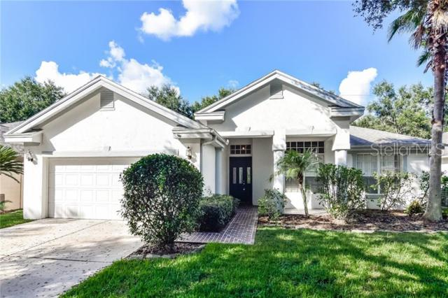 Address Not Published, Valrico, FL 33596 (MLS #T3181866) :: Team Bohannon Keller Williams, Tampa Properties