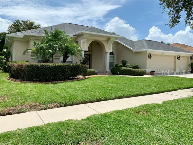 1114 Sweet Breeze Drive, Valrico, FL 33594 (MLS #T3181884) :: Griffin Group