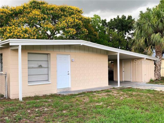 1721 Waikiki Way, Tampa, FL 33619 (MLS #T3181895) :: The Brenda Wade Team