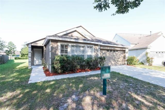 Address Not Published, Apollo Beach, FL 33572 (MLS #T3181912) :: Team Bohannon Keller Williams, Tampa Properties