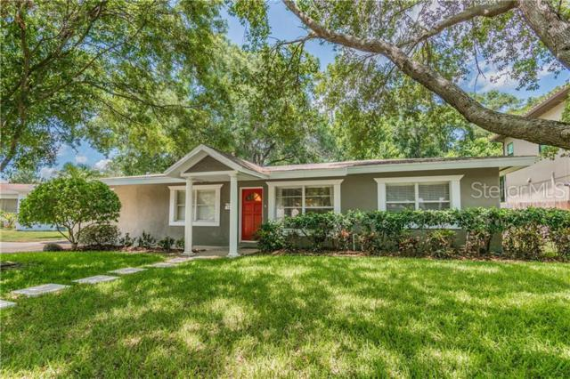 3423 W San Jose Street, Tampa, FL 33629 (MLS #T3181940) :: Andrew Cherry & Company
