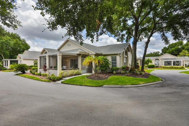 813 Silverthorn Lane, Ruskin, FL 33573 (MLS #T3181962) :: Premium Properties Real Estate Services