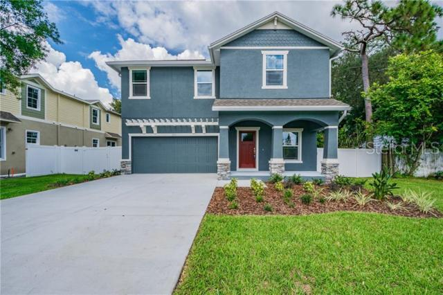 6805 S Englewood Avenue, Tampa, FL 33611 (MLS #T3181980) :: Cartwright Realty