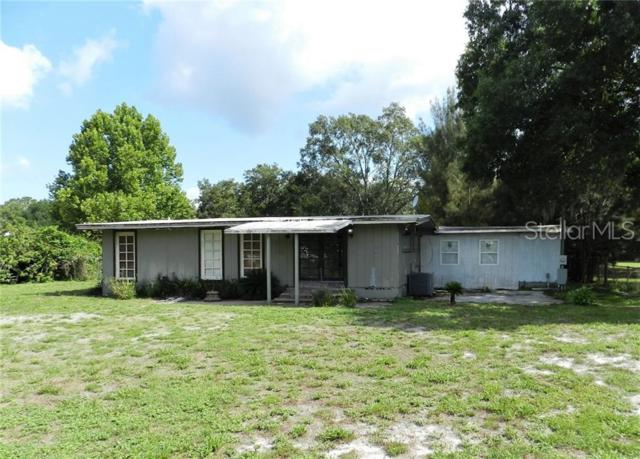 12012 Baytree Drive, Riverview, FL 33569 (MLS #T3182117) :: Griffin Group