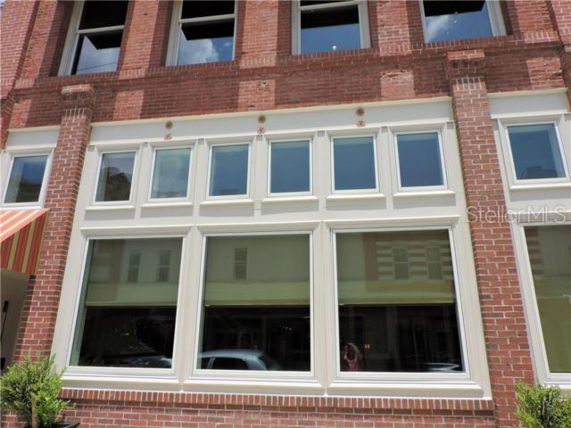 106 N Collins Street, Plant City, FL 33563 (MLS #T3182131) :: Dalton Wade Real Estate Group