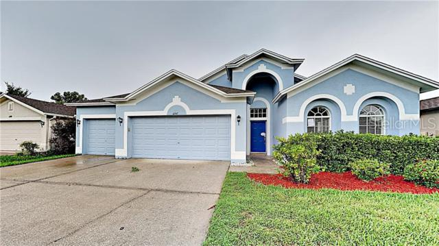 6747 Sparkling Way, Wesley Chapel, FL 33545 (MLS #T3182141) :: Griffin Group