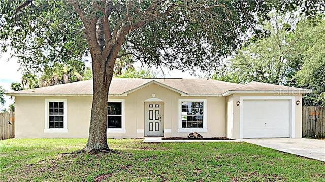 4645 Kingsville Drive, Cocoa, FL 32927 (MLS #T3182152) :: Griffin Group