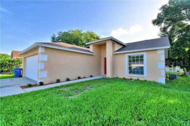 243 Kings Pond Avenue, Winter Haven, FL 33880 (MLS #T3182168) :: Cartwright Realty