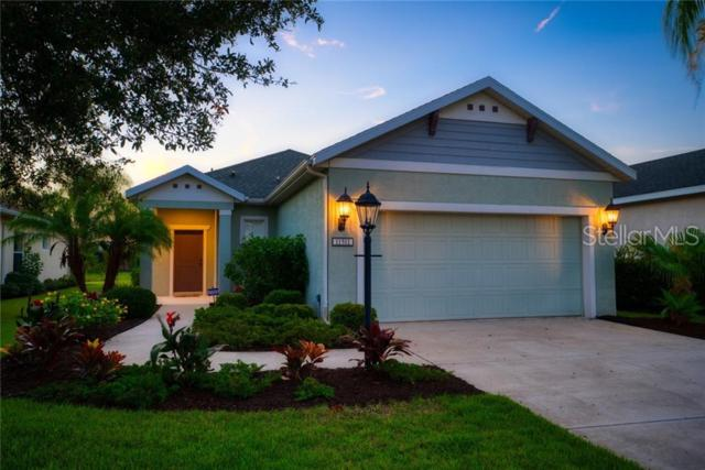 11511 Piedmont Park Crossing, Bradenton, FL 34211 (MLS #T3182171) :: Burwell Real Estate