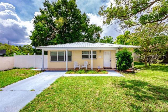 3108 W Cypress Street, Tampa, FL 33607 (MLS #T3182192) :: Team 54