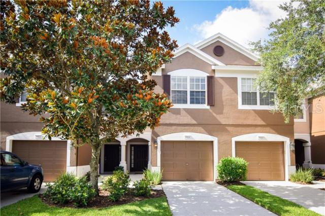 4914 Pond Ridge Drive, Riverview, FL 33578 (MLS #T3182195) :: The Duncan Duo Team